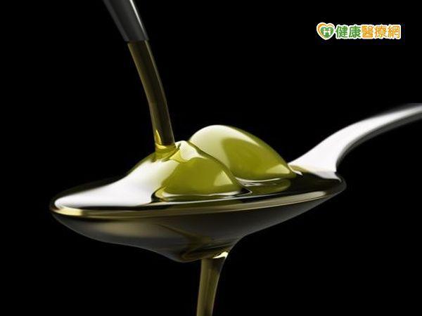 解密! 選購橄欖油五大迷思