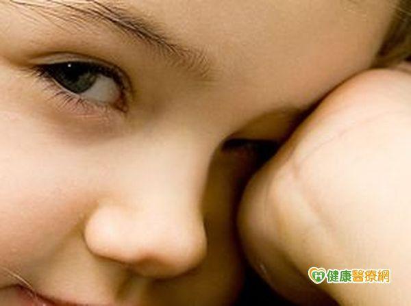 黑眼圈消不掉 身體哪裡有問題?