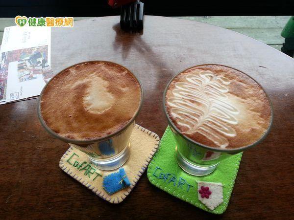 名醫分享咖啡的健康力量! 但這種人別喝