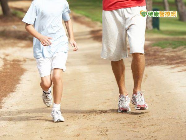 小心!膝蓋、腳踝、手肘最常發生運動傷害