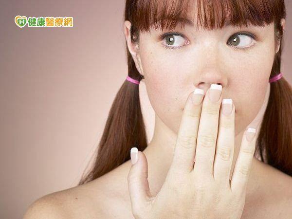 醫師教妳7個方法 對抗惱人熱潮紅