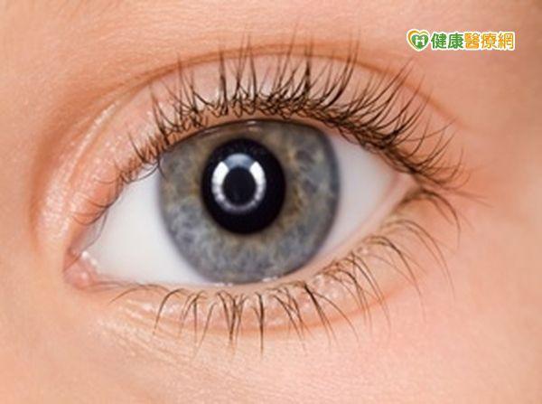 眼睛保養分年齡 中醫教你如何做