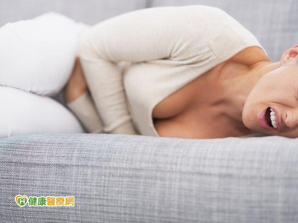 改善睡眠 可從調理腸胃開始