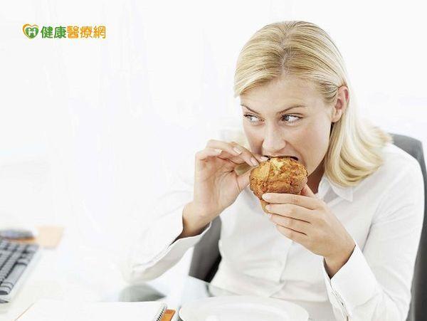 吃澱粉會變胖? 精緻醣類才是真正增肥元凶