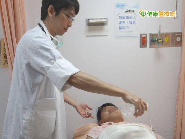 四種熱傷害 謹記預防及緊急處理SOP