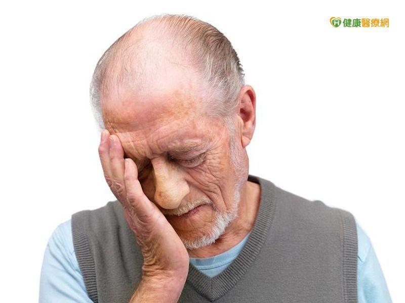 撞到頭2周後注意 當心慢性硬腦膜下出血