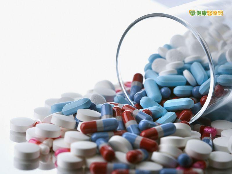 控糖穩定後竟自行停藥 結果以洗腎收場