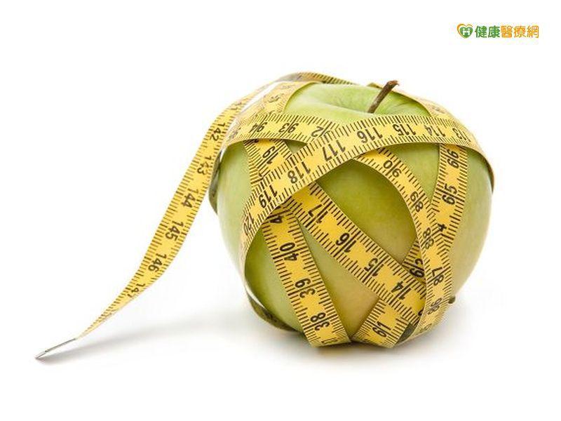 為減重只吃兩餐 反越減越肥