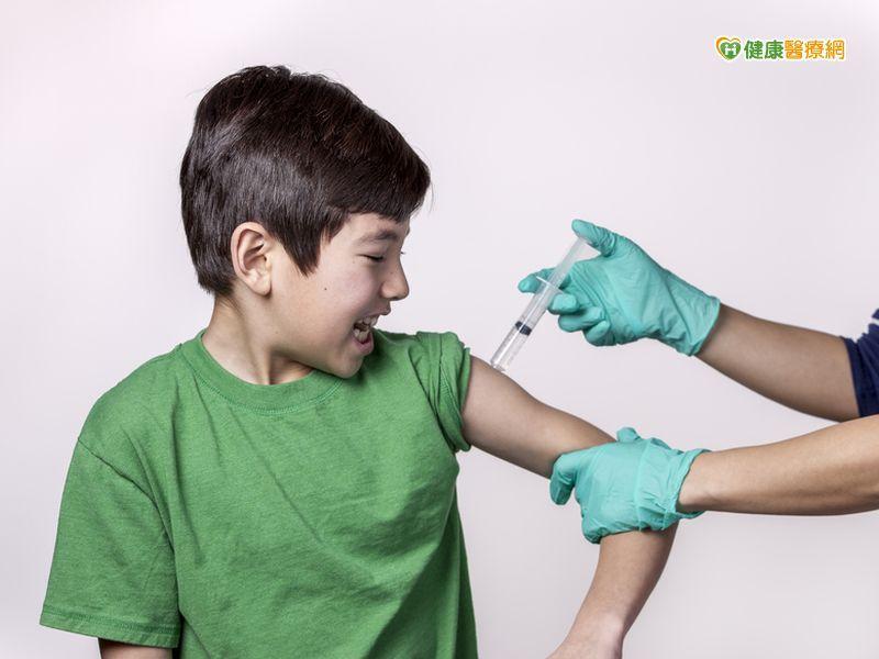 接種疫苗有哪些副作用? 多加留意免擔憂