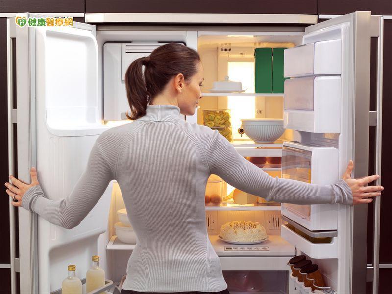 隔夜菜能吃嗎? 保存及復熱是關鍵
