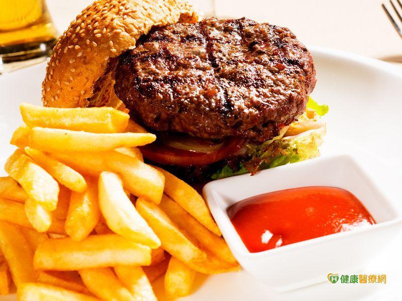 少吃這四種菜餚 有助預防糖尿病