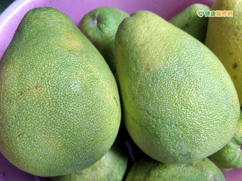 柚子高C高纖維 上尖下寬、有沉重感最甜美