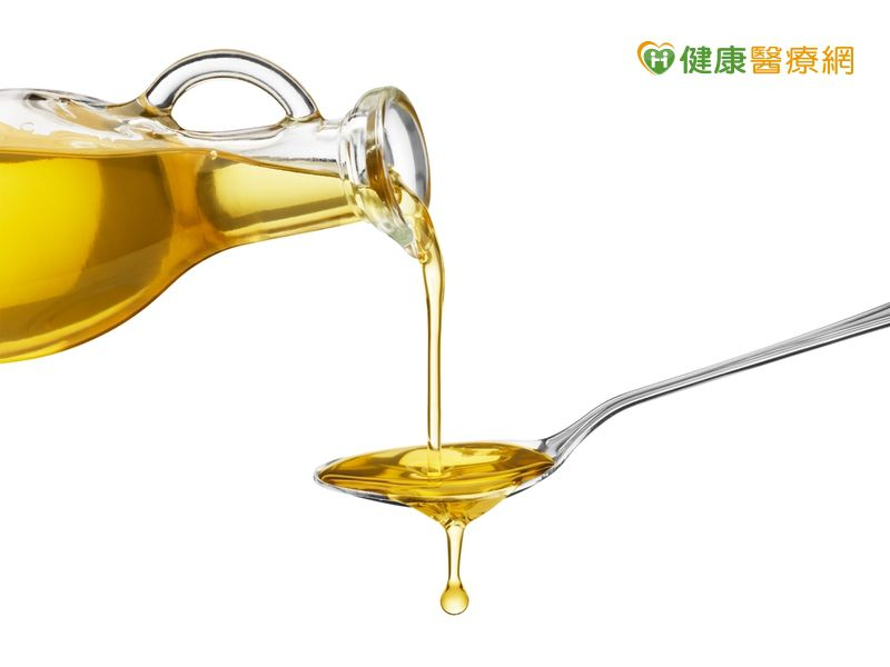 喝油可養生? 營養師這麼說