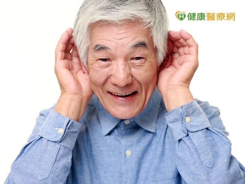 貧血有哪些症狀? 老男人要特別小心