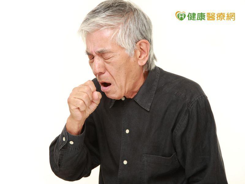 感冒咳嗽分寒熱 中藥治療大不同