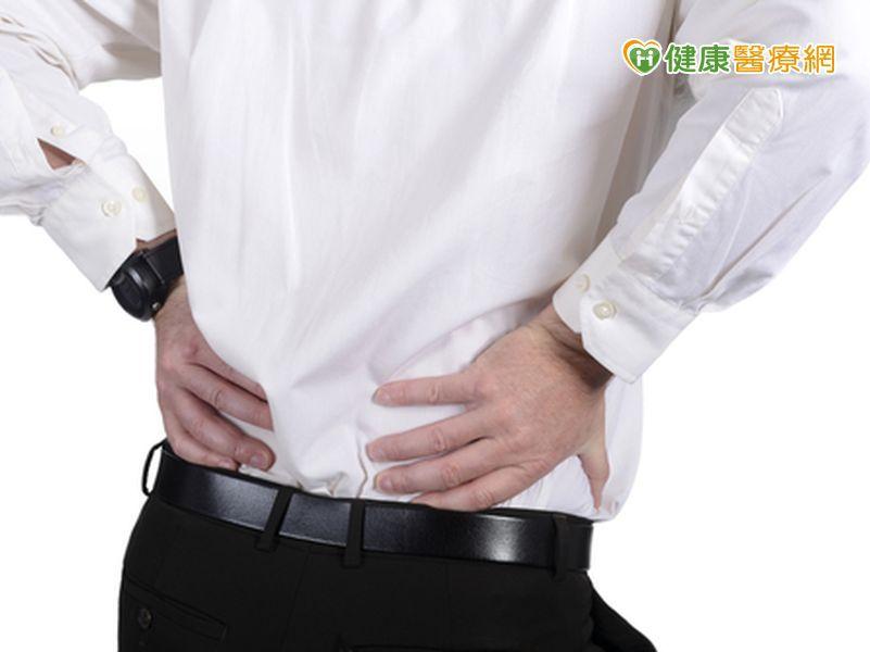 顧腰子這樣做 避免當上洗腎族