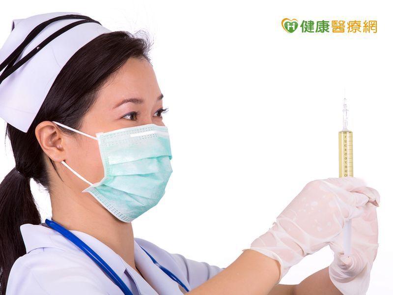 12月起 公費流感疫苗全民可接種