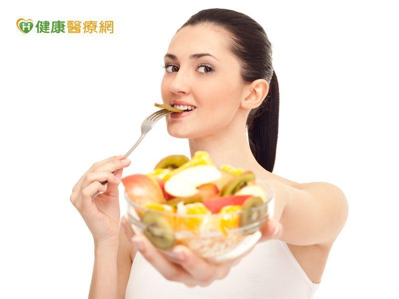 間歇性斷食可助減肥? 專家來解惑