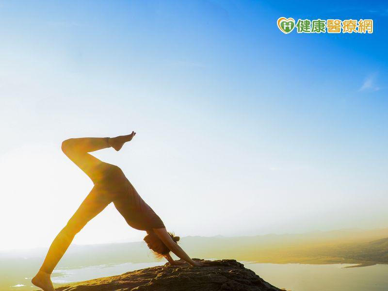 這5項運動 對糖尿病病友最好...