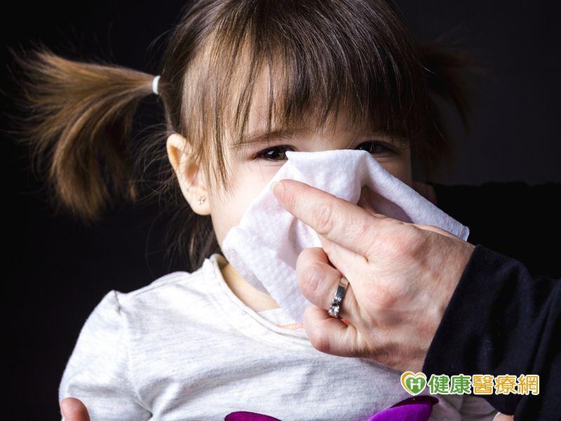 感冒需要吃藥嗎? 醫師來解答