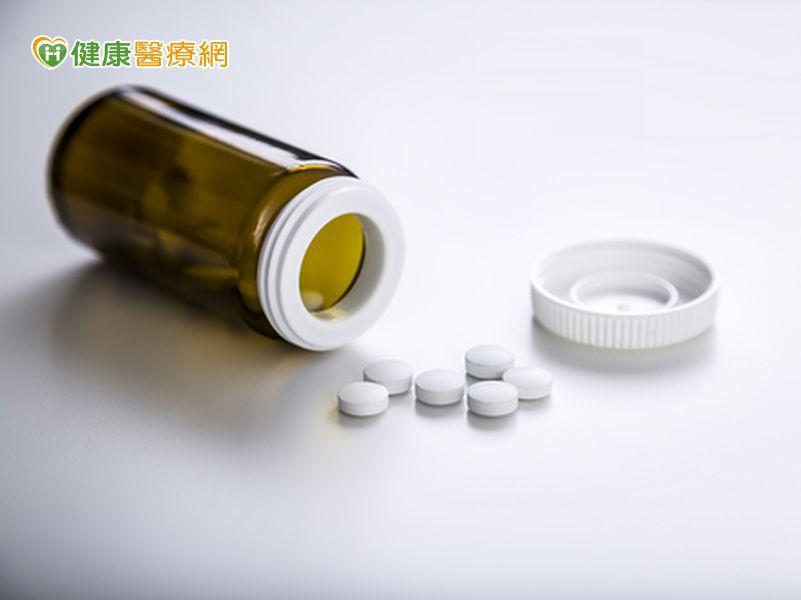 國外旅遊攜帶藥品 要注意限量規定