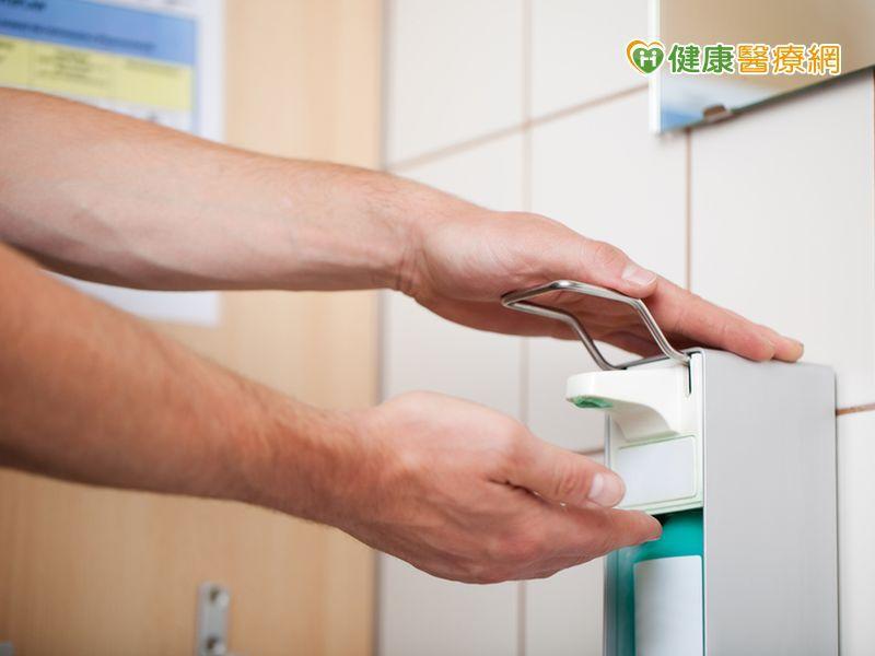 預防感染H5N6 11招有效