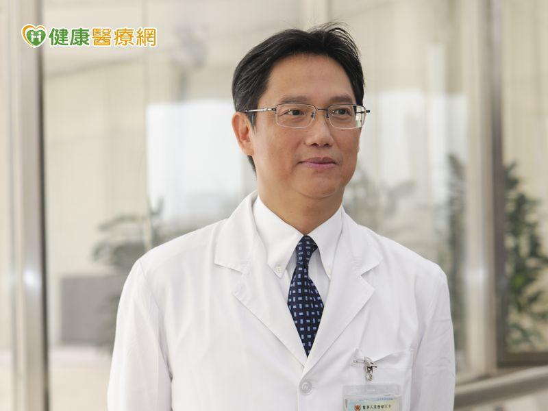 健檢發現肺結節是肺癌嗎? 教授醫師來解答