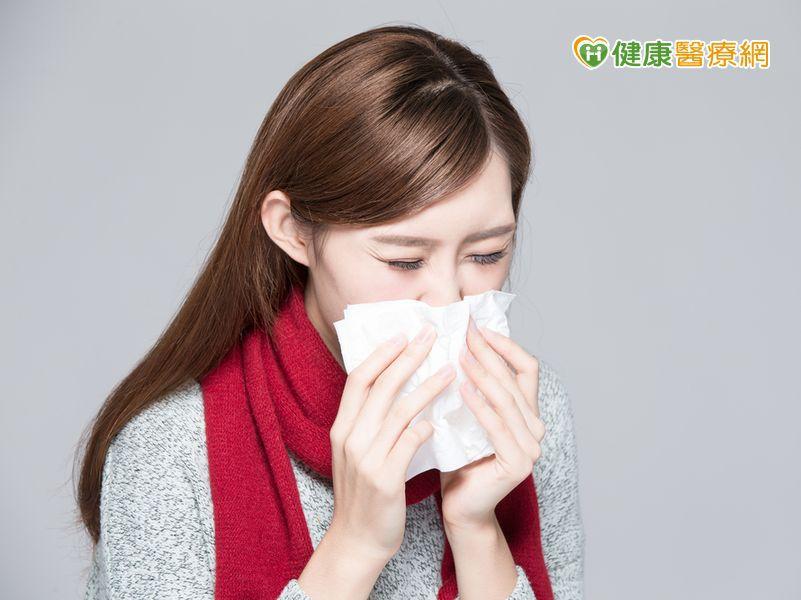 吃香喝辣真的能治感冒嗎?