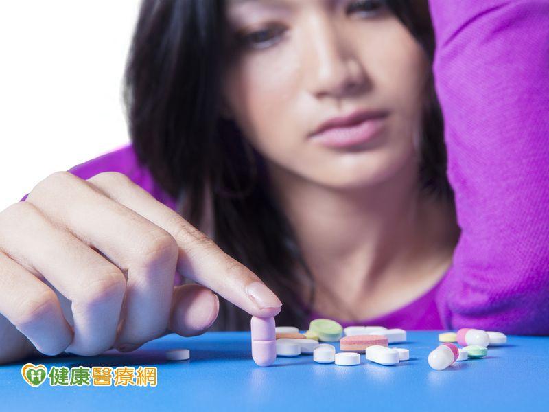 高血脂用藥冠脂妥查獲仿冒品 這個批號別吃!