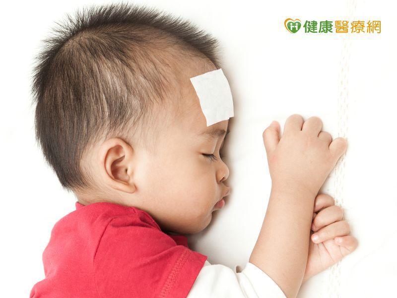今年首例! 南部1歲半男童腸病毒重症確診