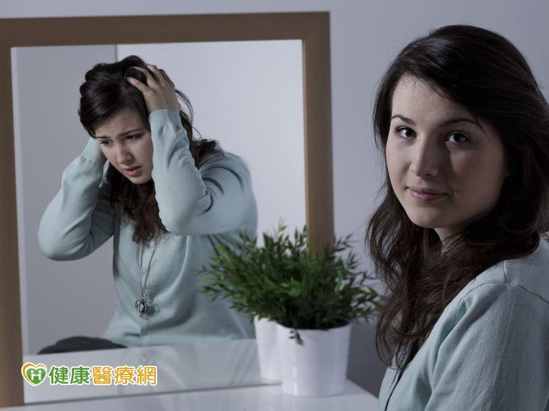氣溫變化大 慎防躁鬱症復發