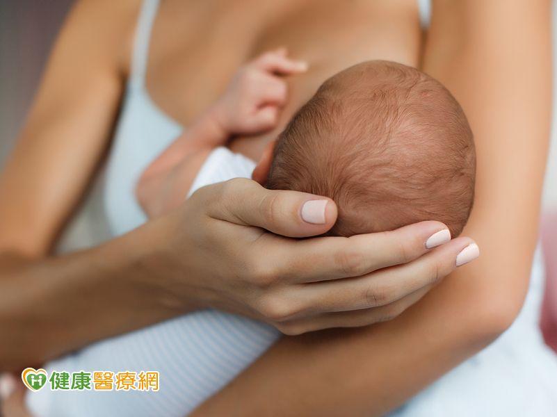 新生兒黃疸要小心 恐因溶血性貧血引起