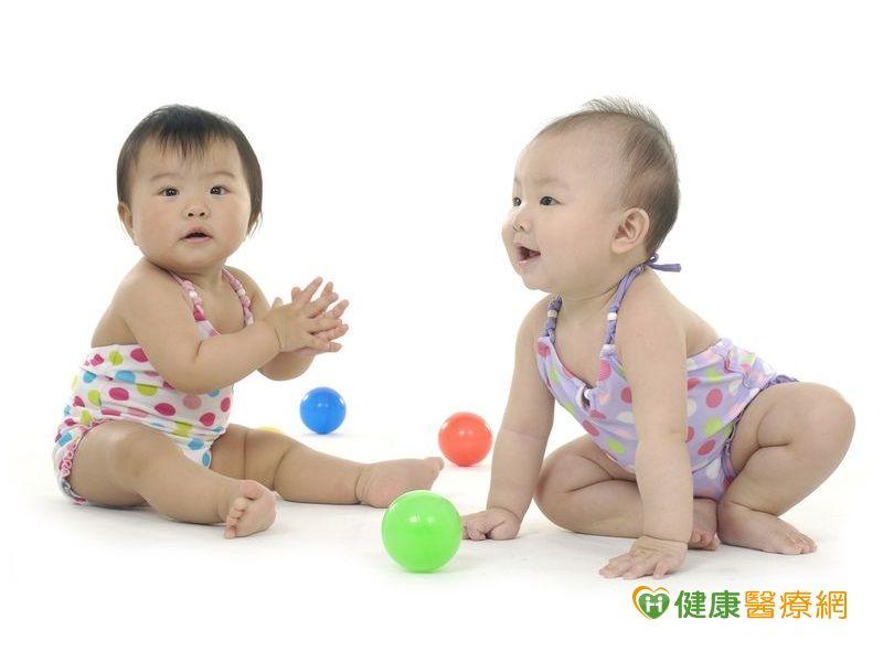 孕媽咪的飲食 不會影響胎兒膚色!