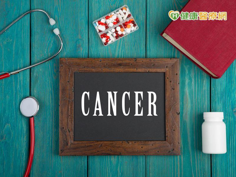 十大癌症排行變動 醫師分析原因是...
