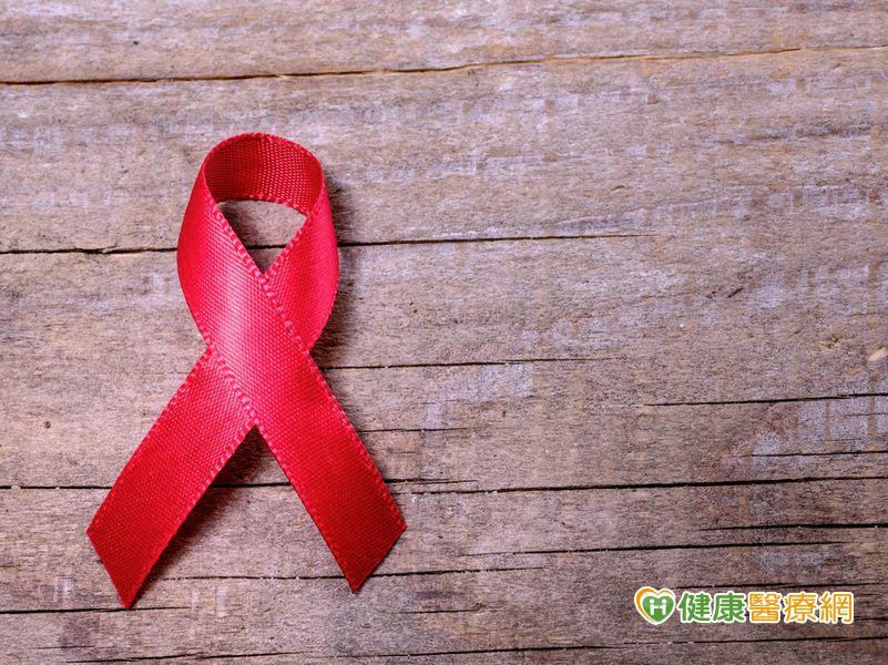 她懷孕八個月才產檢 寶寶垂直感染愛滋
